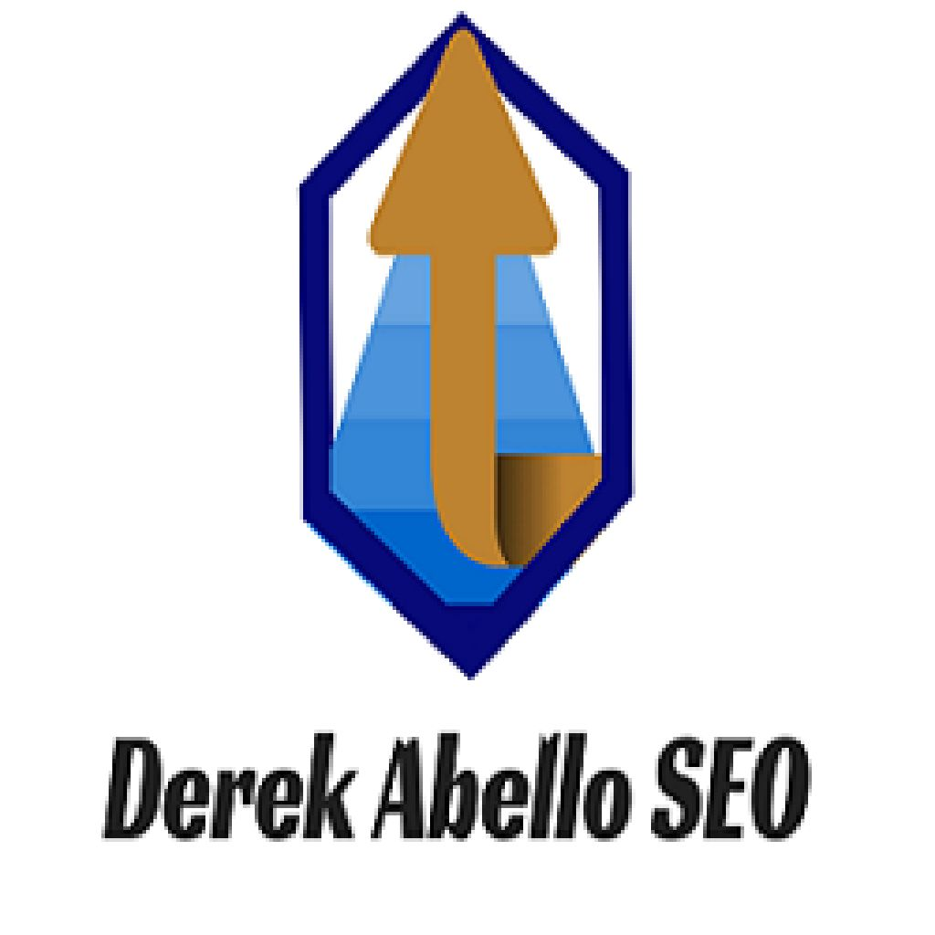 Derek Abello SEO – Scottsdale SEO