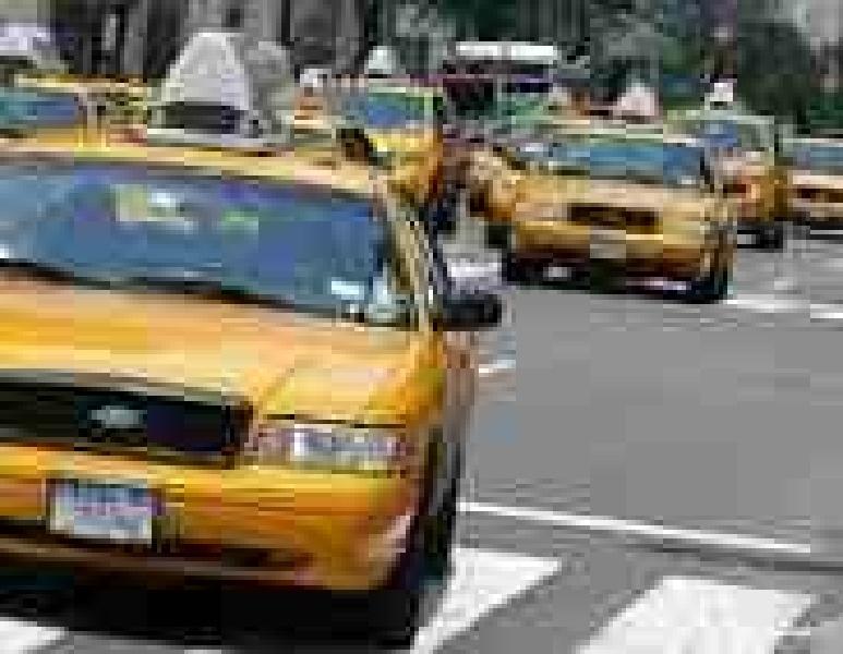 taxis en espanol en plano , tx 972 589 9994 & 469 563 3252 metroplex dfw