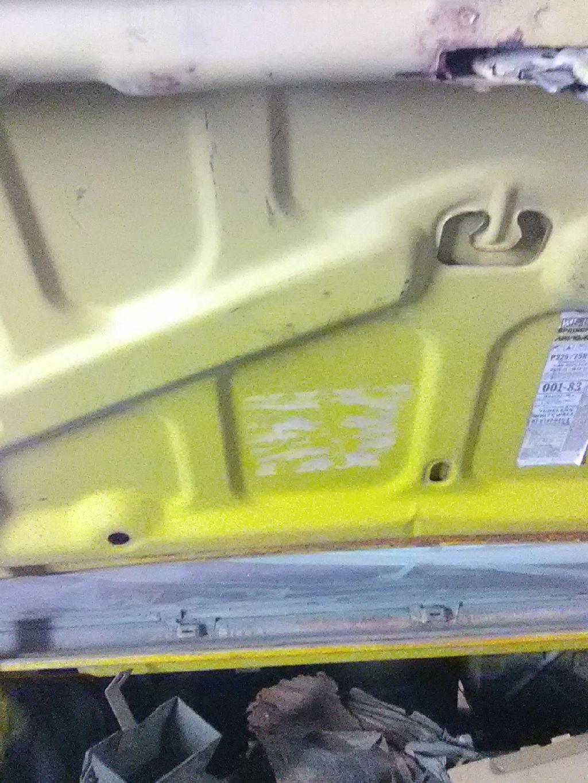1971 chevy nova 396 factory a/c power steering& dis brakes