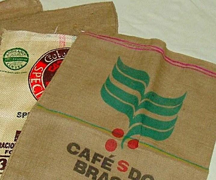 Burlap Bags,Used Burlap Bags,Used Burlap Coffee Bags