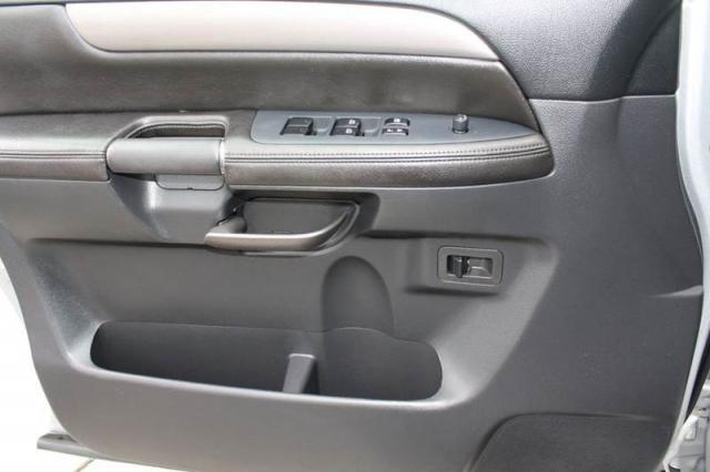 2011 Nissan Armada SV 4x4 4dr SUV