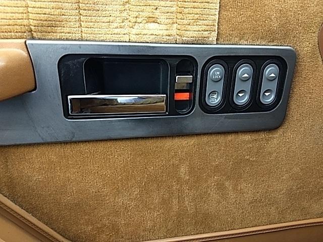 1990 Chevrolet C/K 3500 Silverado