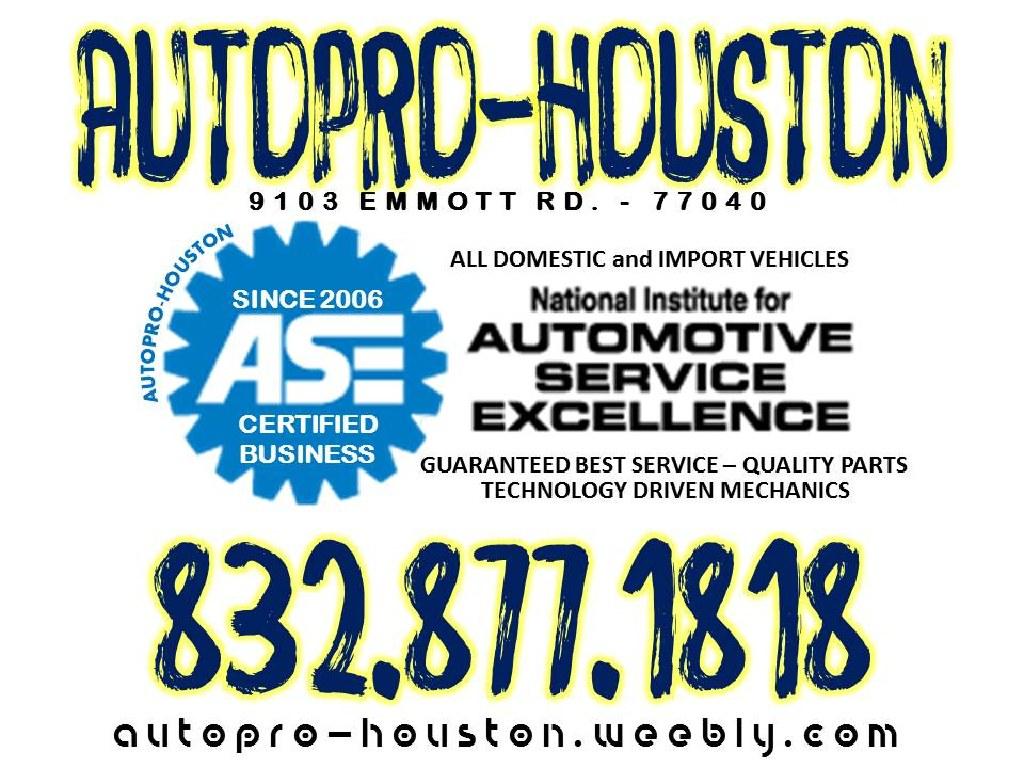 Electrical Mechanical Repairs | AC | Brake | Transmission | Engine | Suspension | Gaskets | Seals