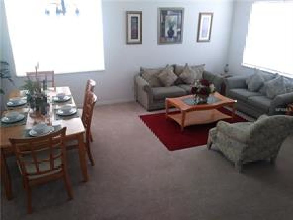 Has a second master suite with four spacious bedrooms