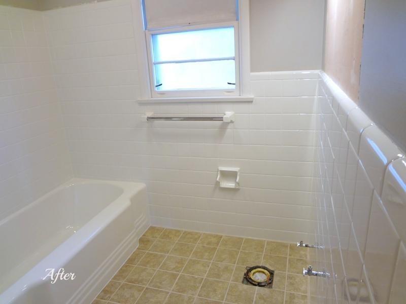 Quality Bathtub Refinishing | Reglazing | 925-516-7900