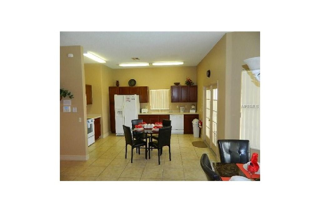 FULLY FURNISHED AND IS TURNKEY BEAUTIFUL RESIDENCE