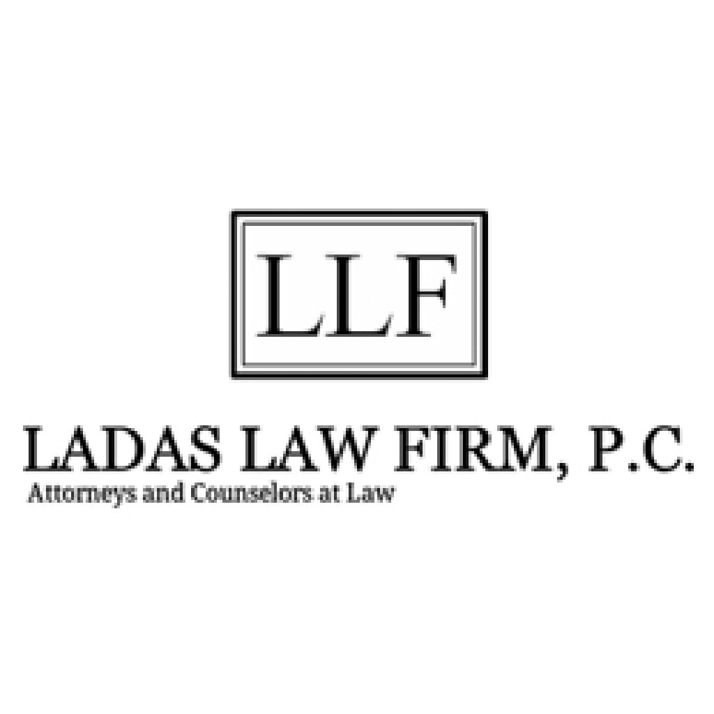 Benefit of Hire a Massachusetts Motor Vehicle Accident Lawyer