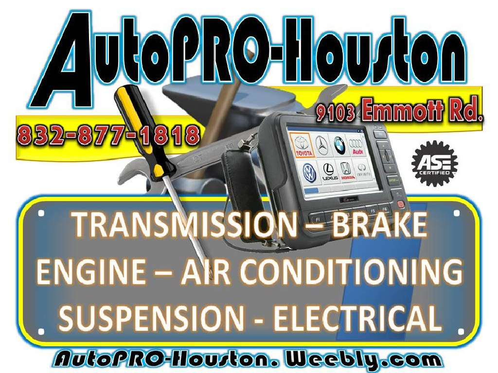 Transmission Repair Shop with Certified Mechanics Since 2006