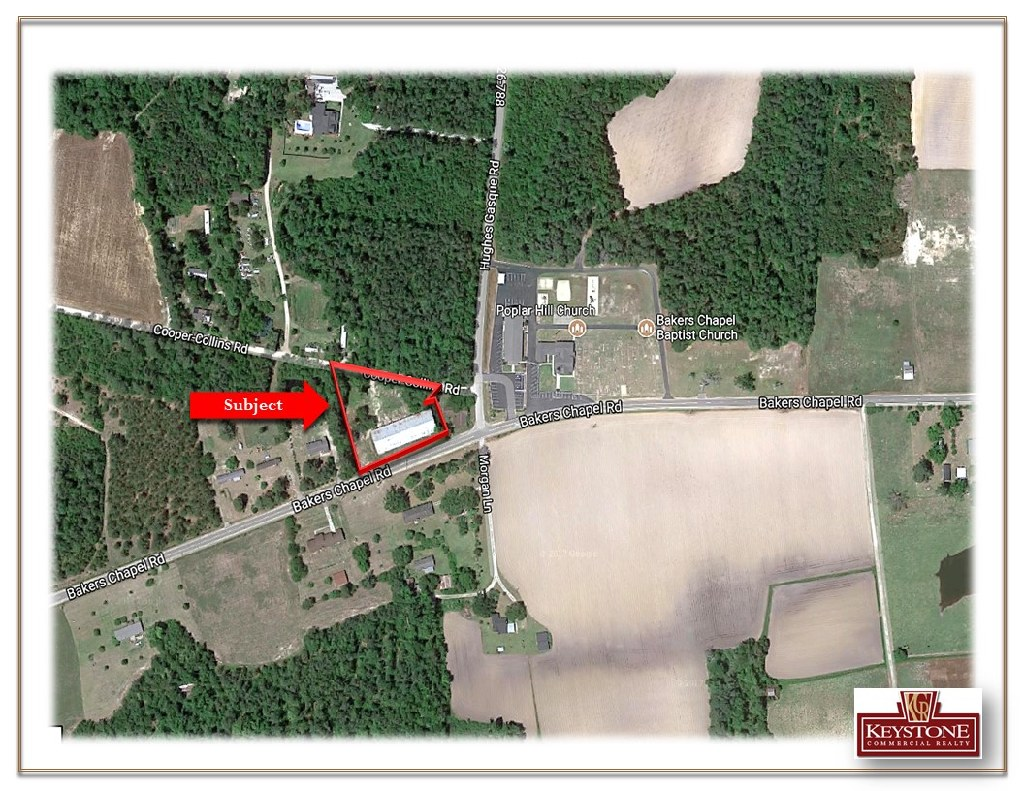 """""""Vintage Big Red Barn"""", Mobile Home with 1.15 Acres Aynor-For Sale"""