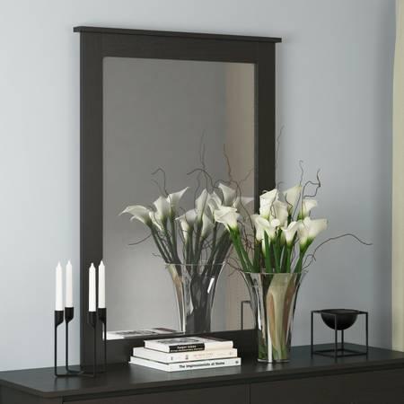 Mirror- Framed