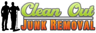 Dump Runs -  Junk Removal - Rental Move Out's