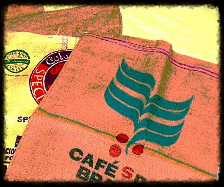 Used Burlap Coffee Bags,Used Burlap Coffee Bags Tampa+Florida