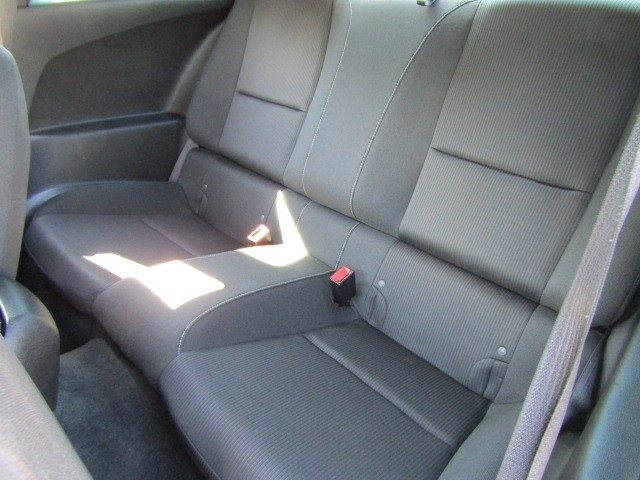 2010 Chevrolet Camaro RS 1LT