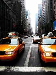 servicio de taxis en dallas / fortworth / denton 972 589 9994 & 469 563 3252 dfw area