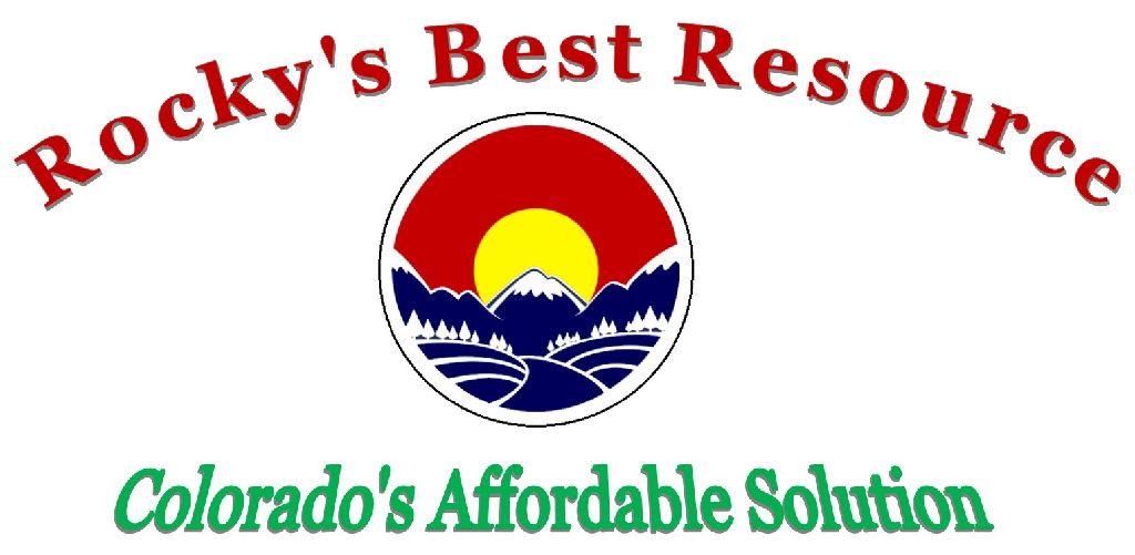 Colorados Affordable Solution