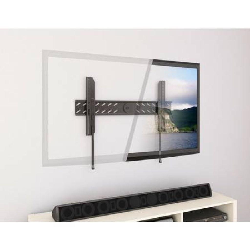 """Wall Mount- 37-63"""" TV"""