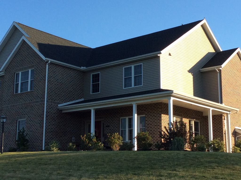 Chambersburg- Home for Sale
