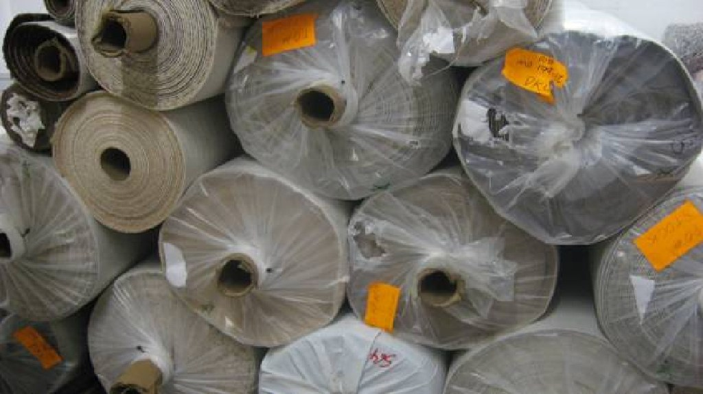 Carpet ROLLS Liquidation Sale!