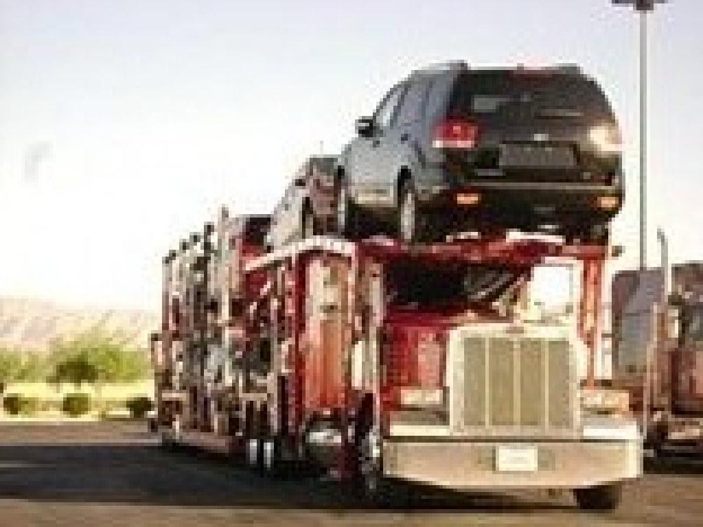 No Broker,Car Truck Motorcycle transport shipping Mario 425-315-5929