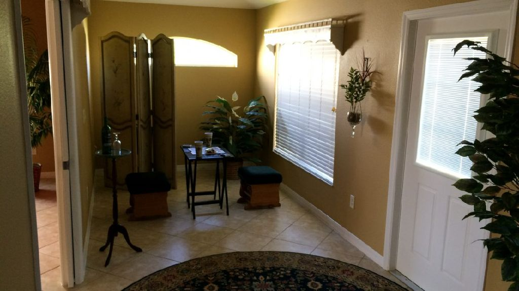 The Villages Homes For Rent By Owner