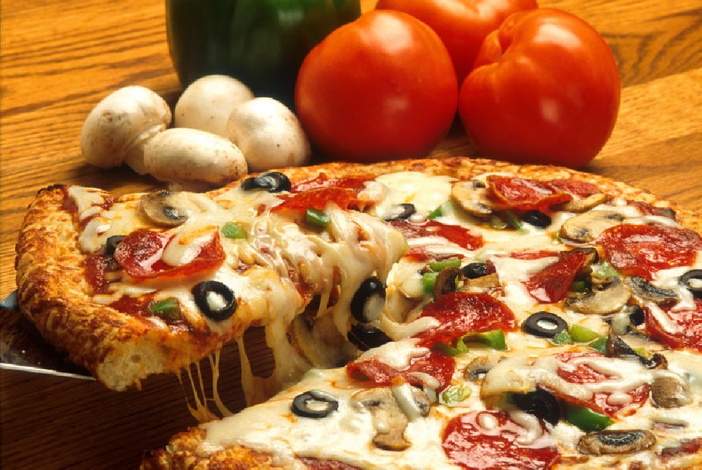 Pizza Franchise for sale in Springville