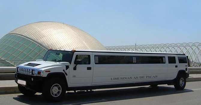 servicio de limosinas en dallas tx 972 589 9994 & 469 563 3252 dfw area
