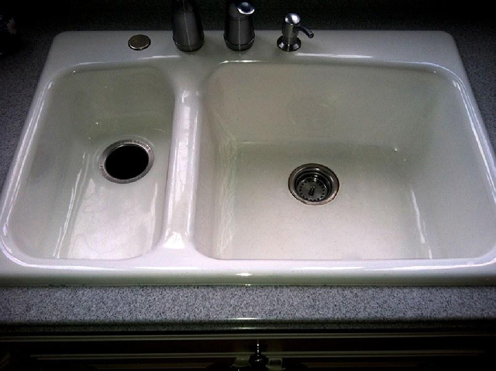Bathtub Refinishing | Tub & Shower Repair | 925-516-7900
