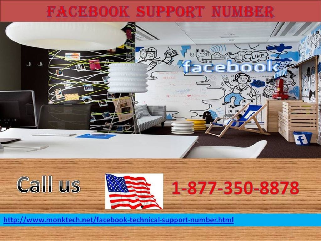 Obtain Facebook Support Number 1-877-350-8878 to blot out slighting photos on FB.