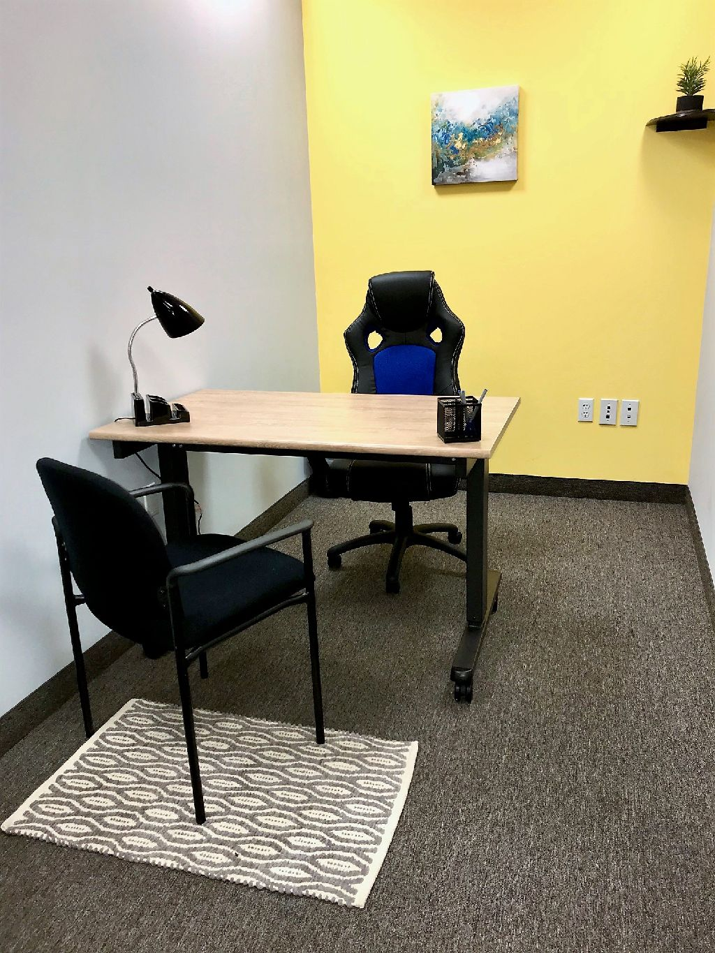 ➤➤➤FREE-Come Test Drive Your New Office TODAY➤➤➤