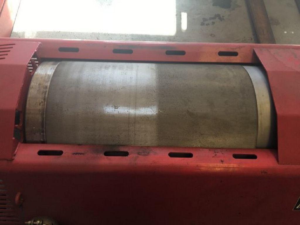 Dynomite Dynamometer 2000-Lite RTR#7073540-01