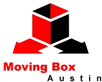 Azle Moving Boxes Austin Texas Packing Supplies