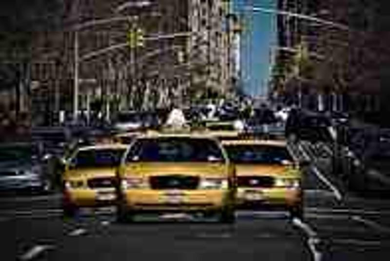 taxis en espanol en mckinney , tx 972 589 9994 & 469 563 3252 aeropuertos
