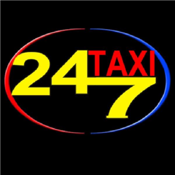 yellowcab / plano tx 972 589 9994 , airports
