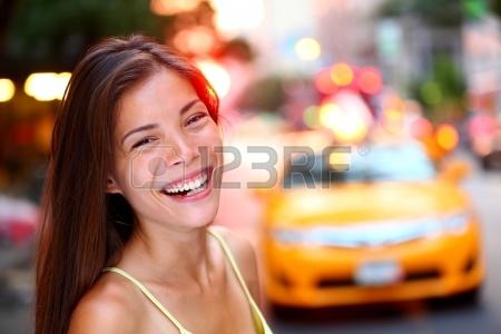 servicio de taxis en irving tx 972 589 9994 & 469 563 3252 metroplex dfw area , en espanol