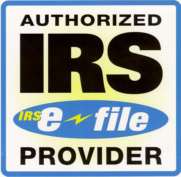 TAX PREPARATION SERVICE, ACCOUNTING, BOOKKEEPING FINANCIAL SERVICES OPEN EVERY DAY 9AM-9PM
