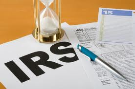 TAX SERVICE DC FULL SERVICE, YEAR ROUND, OPEN EVERY DAY 9AM-9PM