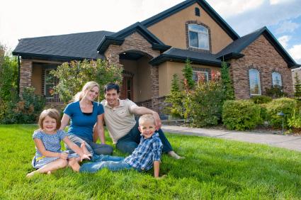 We Buy Houses Cash Glastonbury CT