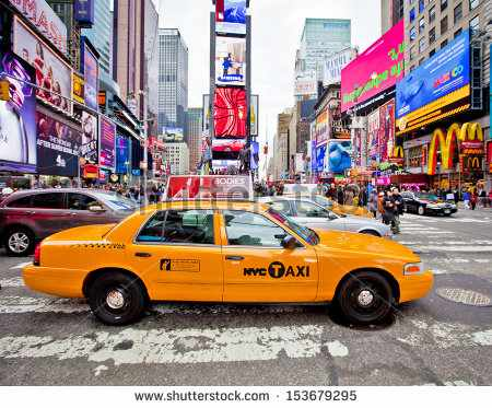 servicio de taxis en mckinney tx 972 589 9994 & 469 563 3252 , metroplex dfw .