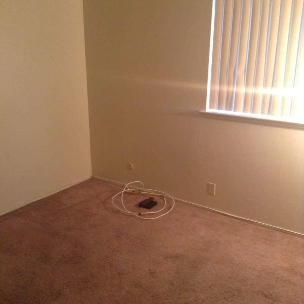 Apartments For Rent In Vacaville Ca: Private Room For Rent Apartment 1 BA