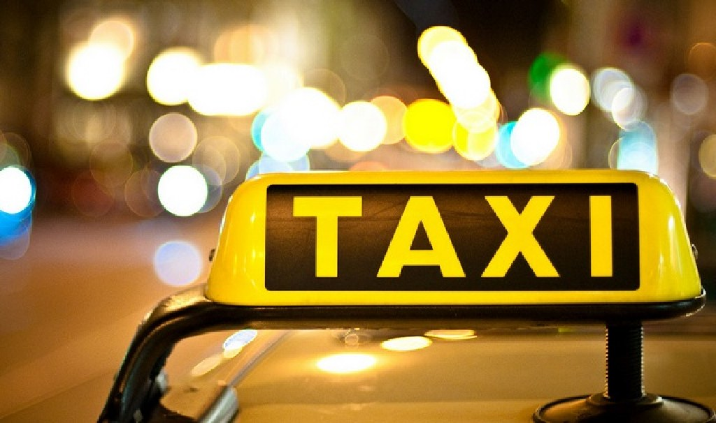Taxis hispanos , taxis latinos / garland texas 972 589 9994, airport taxicabs