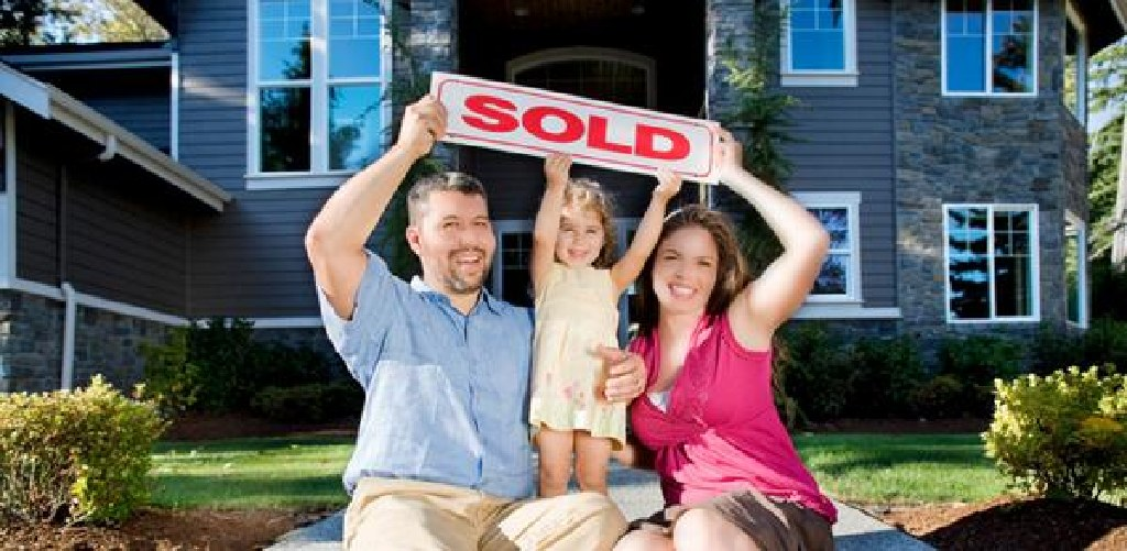 We Buy Houses, CA$H! Close FAST!