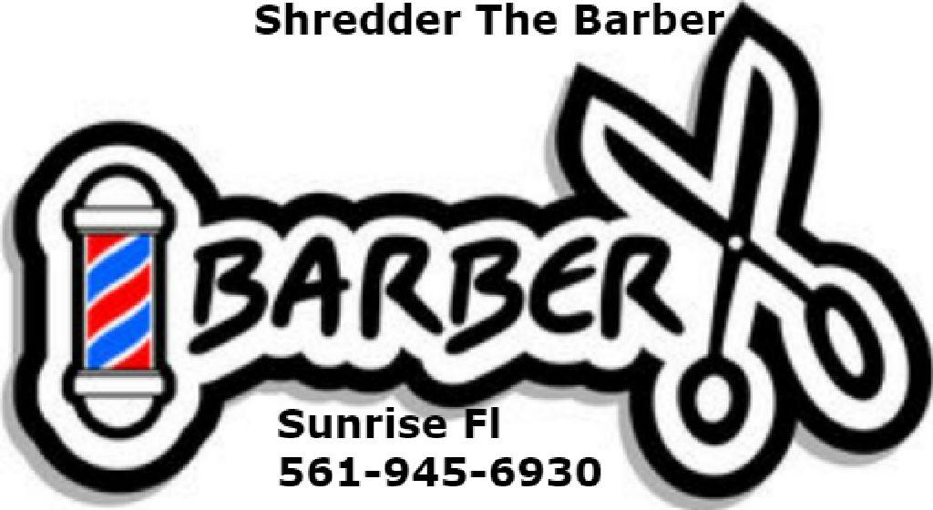 Sunrise Florida Barber