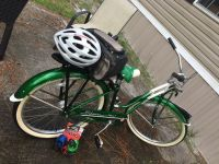 Bikes For Sale Jacksonville Nc Cruiser Deluxe seven bike