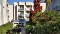2 BR/2 Bath Condominium  in Northgate / North Seattle