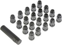 Buy Wheel Lock Set Dorman 711-356 motorcycle in Portland, Tennessee, United States, for US $46.70