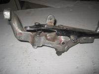 Sell Harley Panhead Mouse Trap motorcycle in Shawnee, Kansas, US, for US $45.00