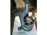 Kenmore Washer #417.41142000 High Speed Phase Motor