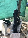For Sale/Trade: SKS Bullpup
