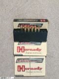 For Sale: 450 Marlin ammo