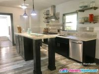 3 Bed 2 Bath East DT Home Ready to Move-in!!!!!
